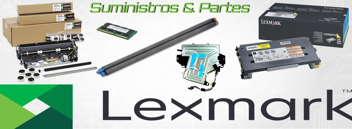 banner11 Software a la Medida