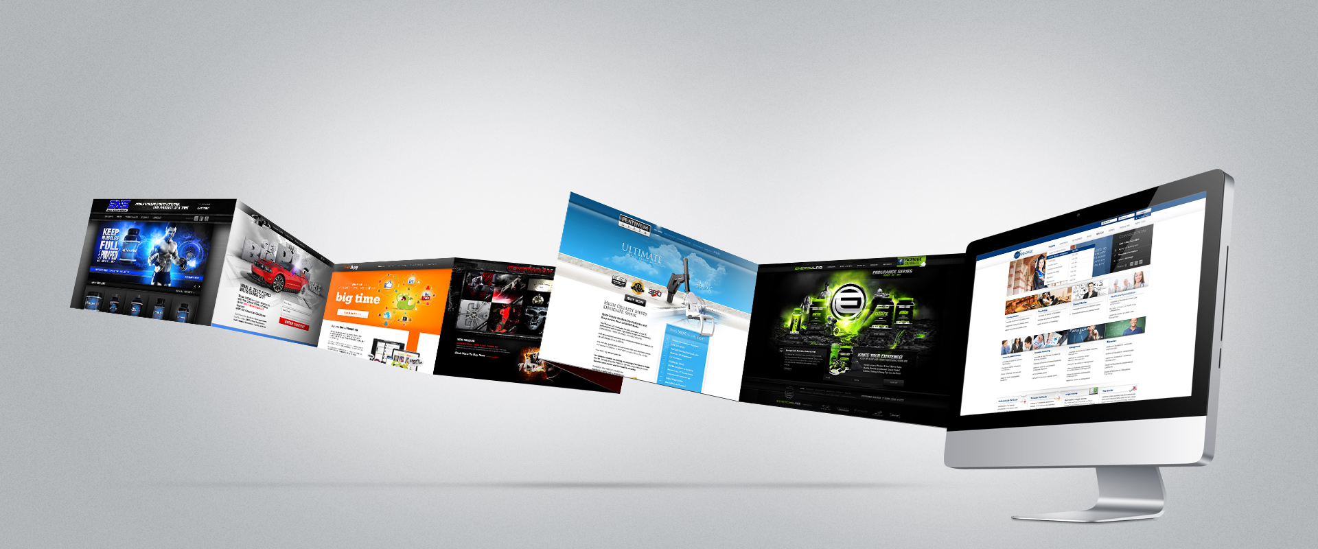 design website 1